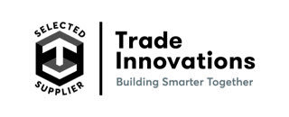 Trade Innovations_Supplier Logo.jpeg