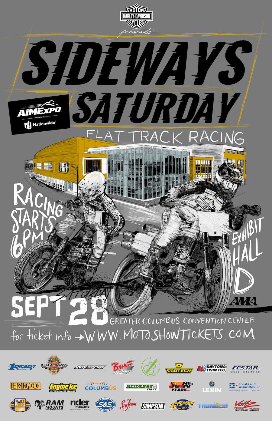 Sideways Saturday Flyer-v2.png