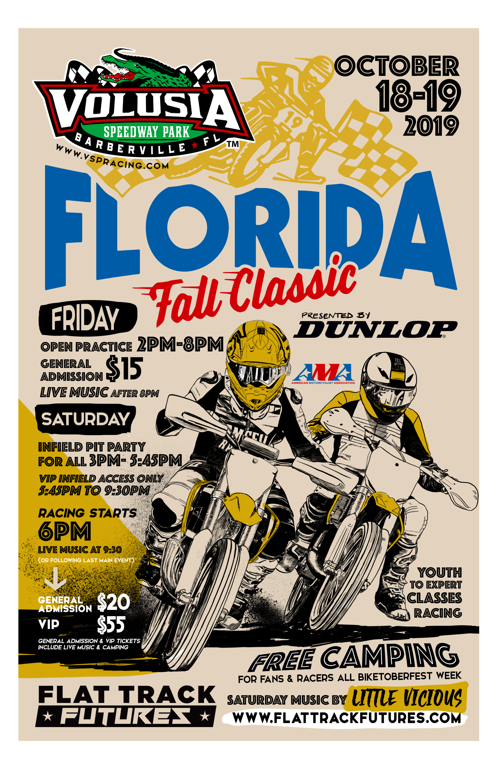 Florida Fall Classic small.png