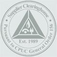 SCH_Logo_gry.jpg