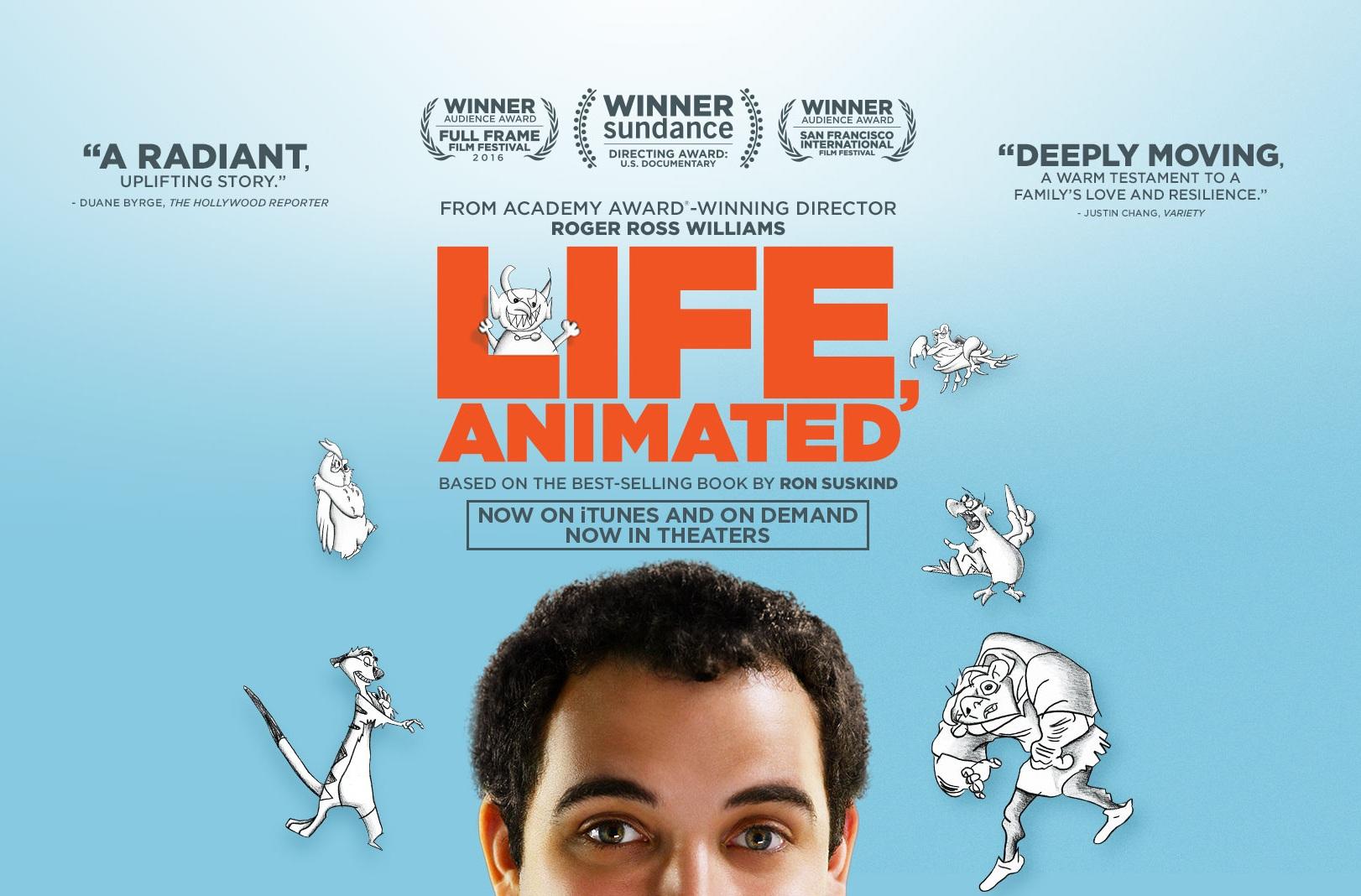 life-animated-autfest.jpg