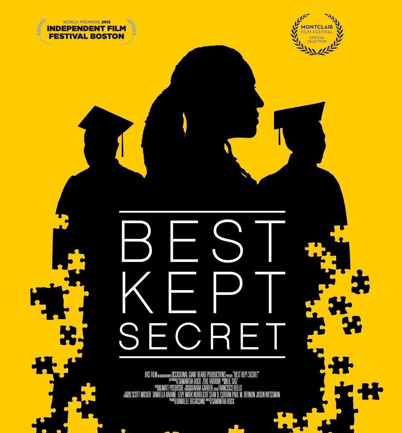 best-kept-secret-autism-society.jpg