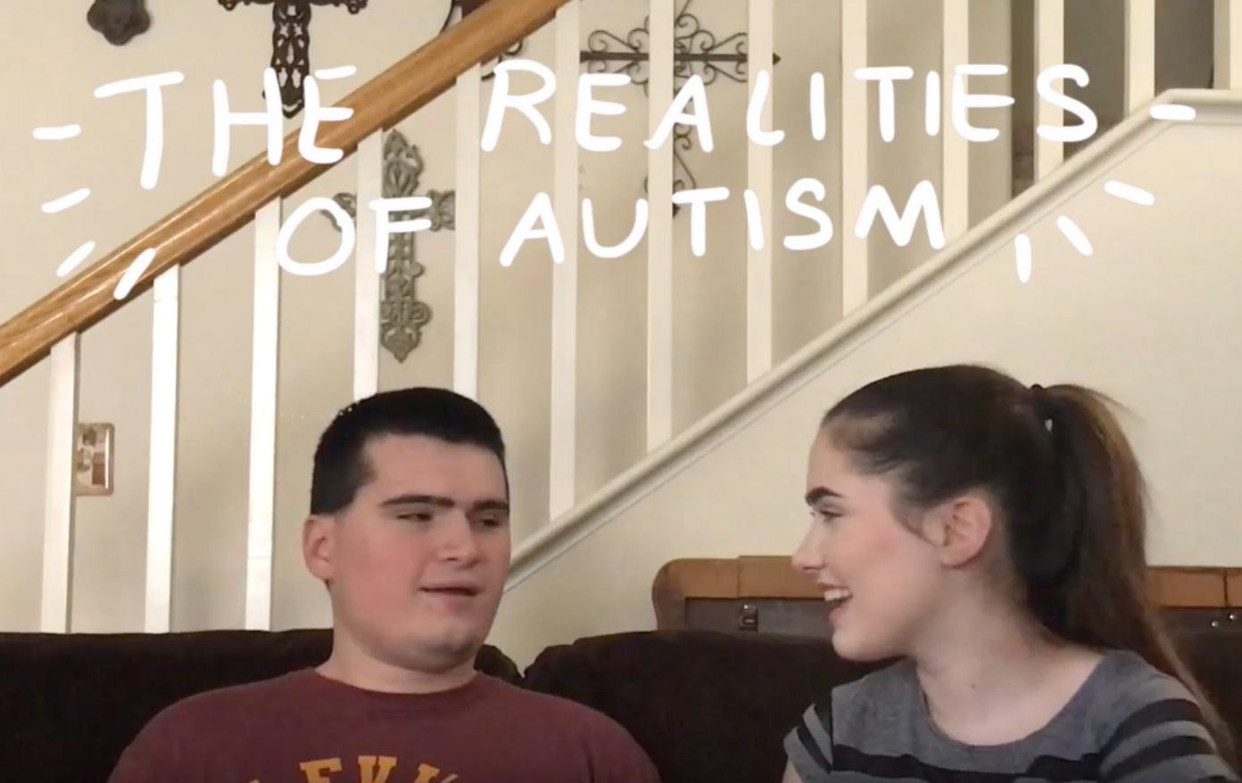 2017-siblings-of-autism-autism-society.jpg