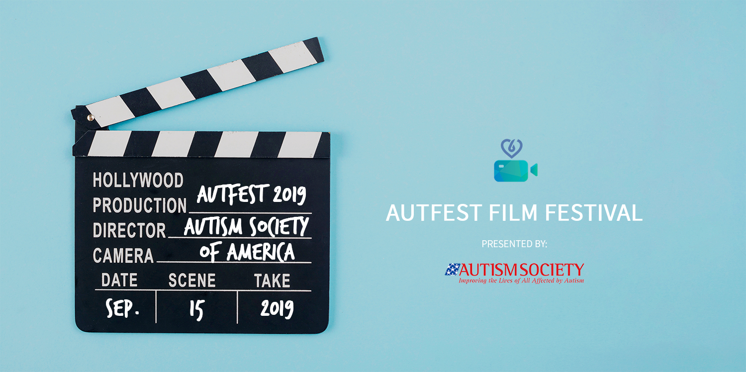 autfest-movie-poster-autism-society-web.jpg
