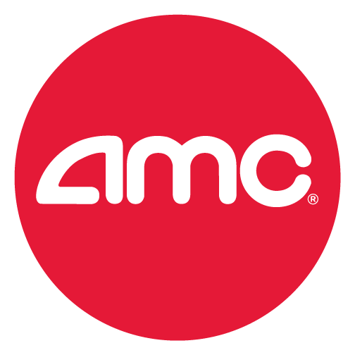 AMC_circle_Positive_186red.png