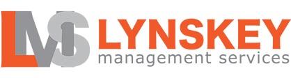 LMS-Logo edit.jpg