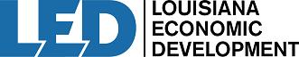 LED_logo_3015_CMYK30.png