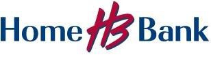 Home Bank logo.JPG