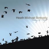 Theory of Flight  - MakeShift Records