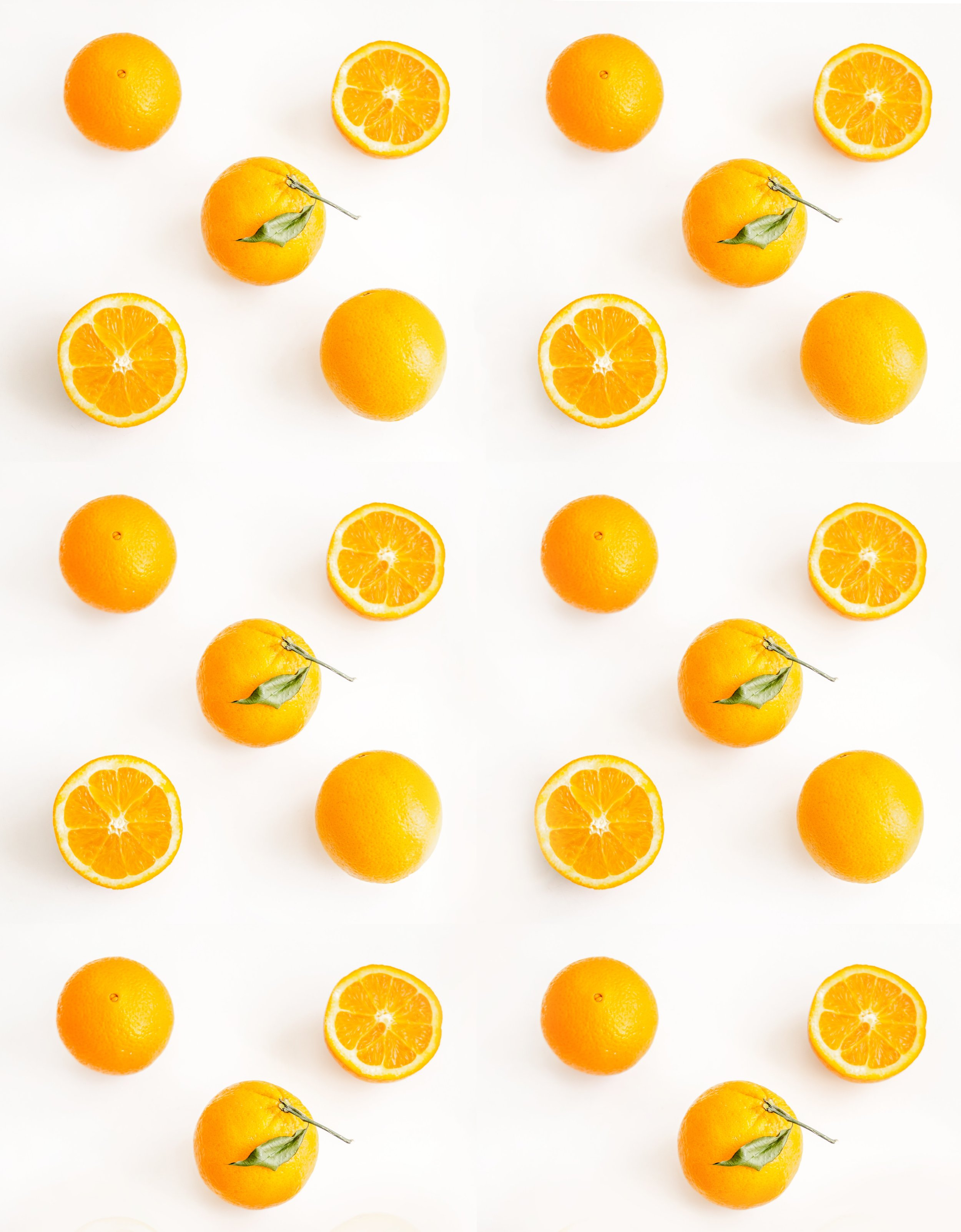 citrus-citrus-fruit-delicious-2090903.jpg