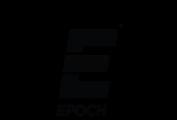 Epoch-logo.png
