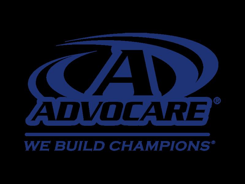 kisspng-advocare-24-day-challenge-logo-lacrosse-5b45f035274288.4843826615313101331608.png