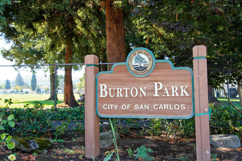 Burton+Park.jpg