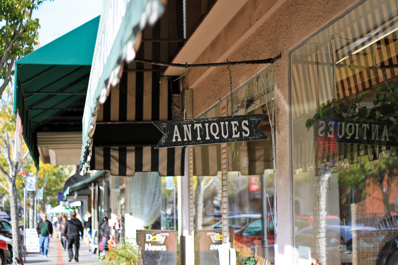 San+Carlos+Antiques.jpg