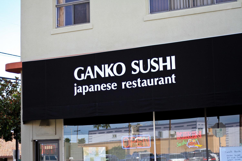 Ganko+Sushi.jpg