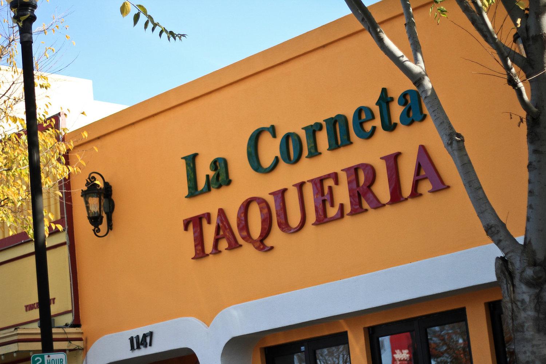 La+Coroneta.jpg