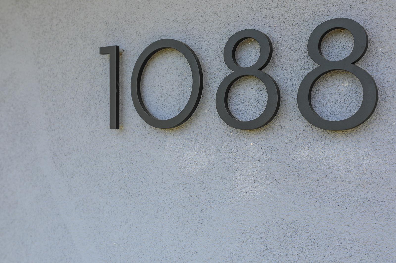 1088 Hewitt Blu Skye Media-5067-X3.jpg