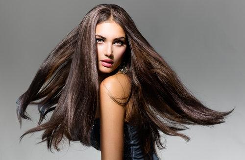 best hair extensions sydney