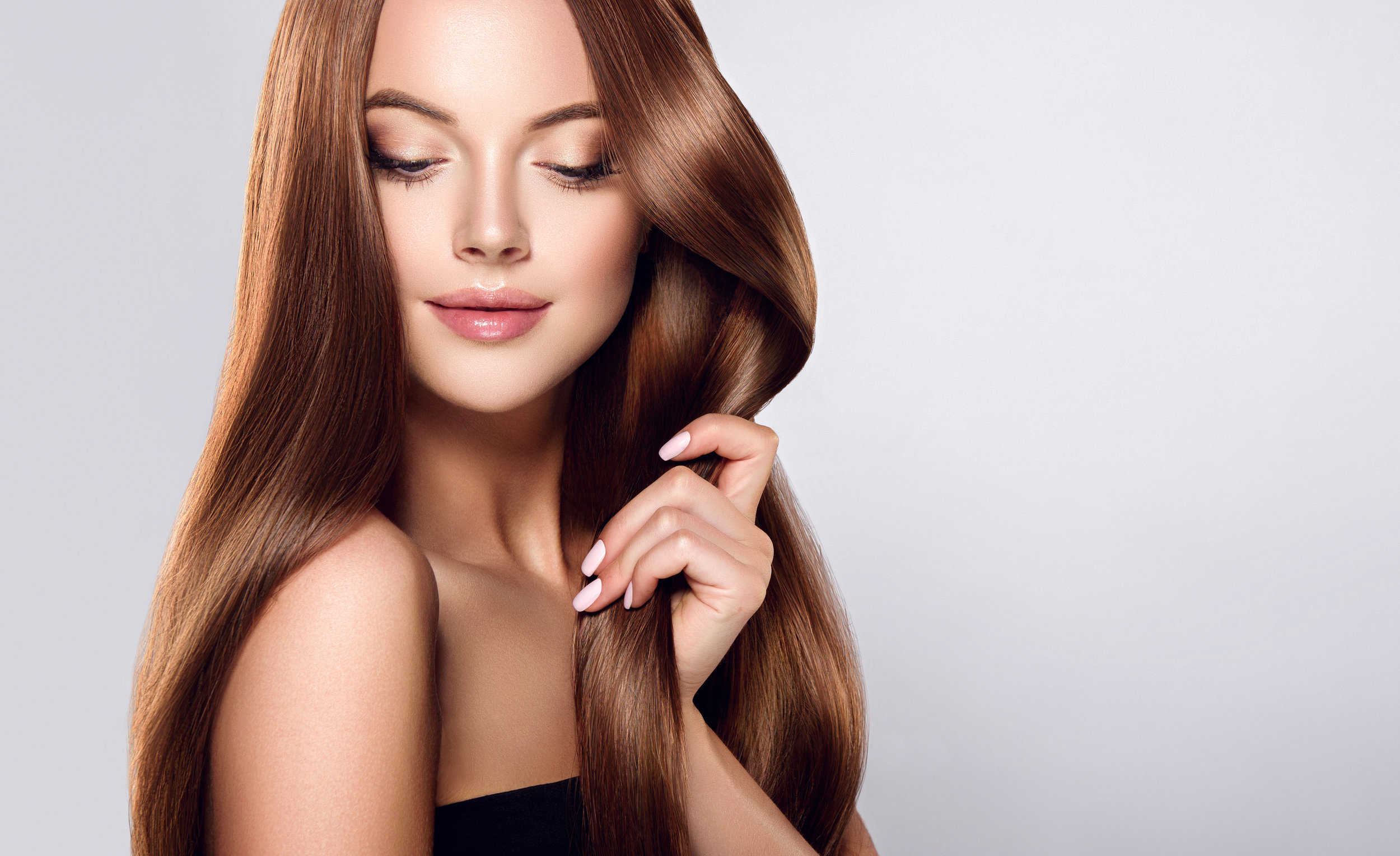 lusciouslox best hair extensions sydney