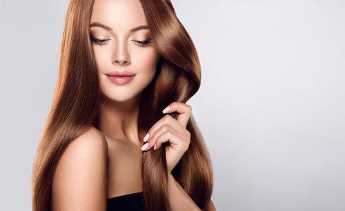 lusciouslox best hair extensions sydney
