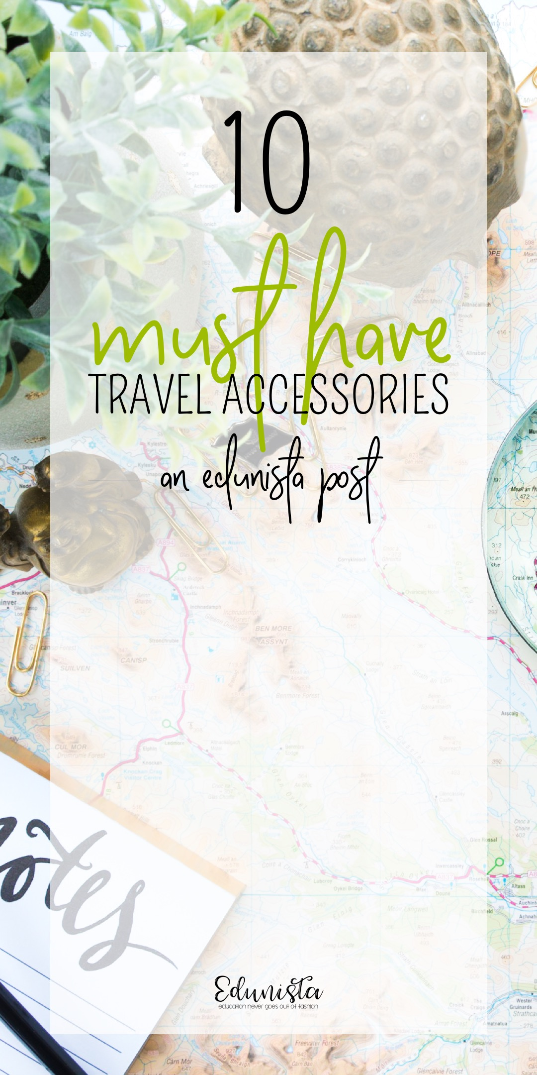 These travel tips and tricks are amazing! I am going to be so organized on my next vacation/flight with these travel accessories!