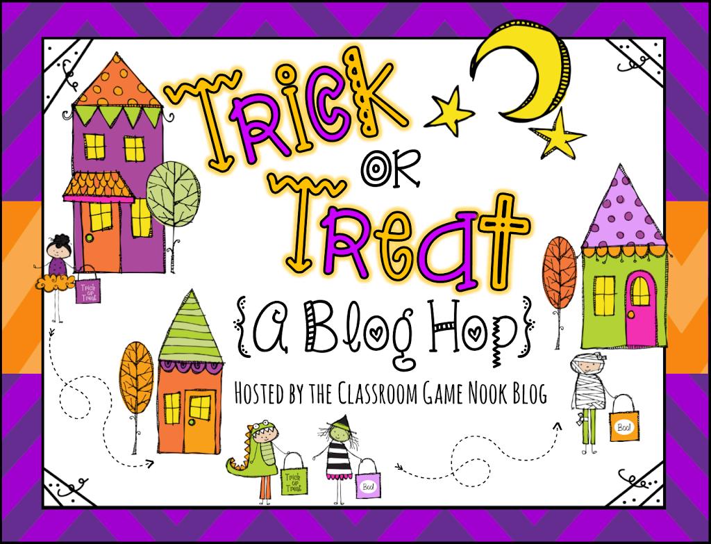 Trick_or_Treat_Hop_Header-255B1-255D.png