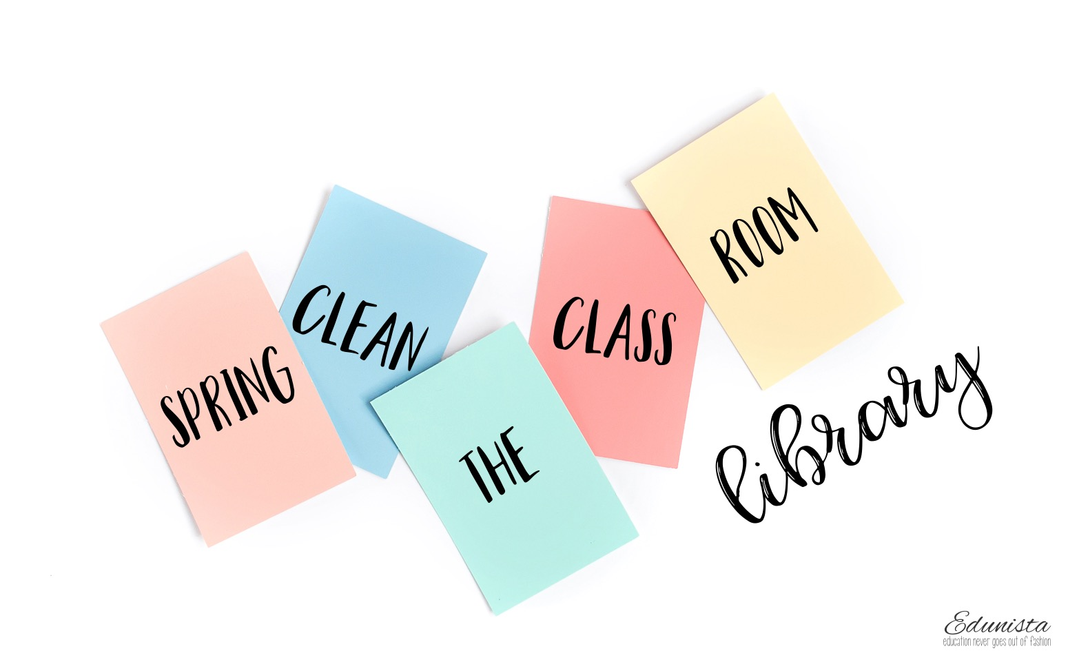Blog-Image-March-2017-spring-clean-the-classroom-library.jpg
