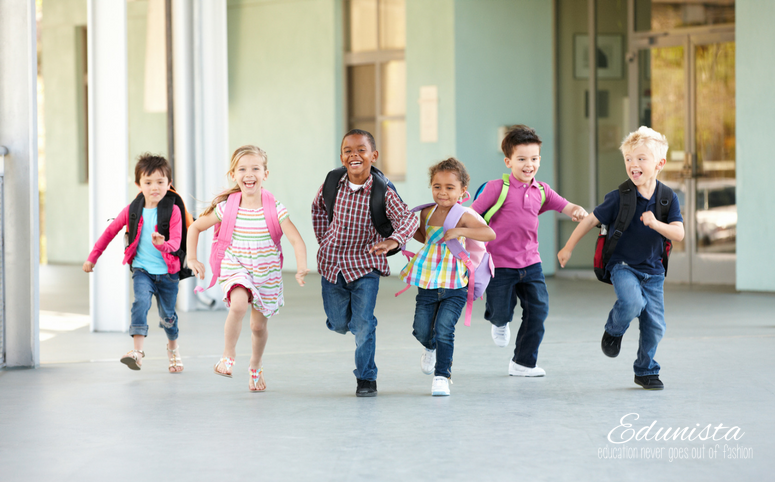 Kids-Running-Hallway-Outside-School-Students.png
