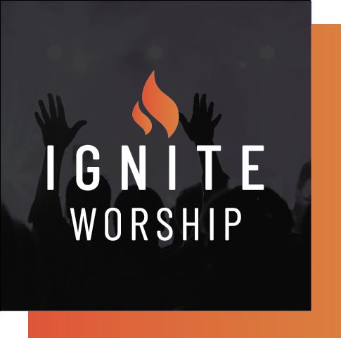 Ignite Worship LogoAsset 22.png