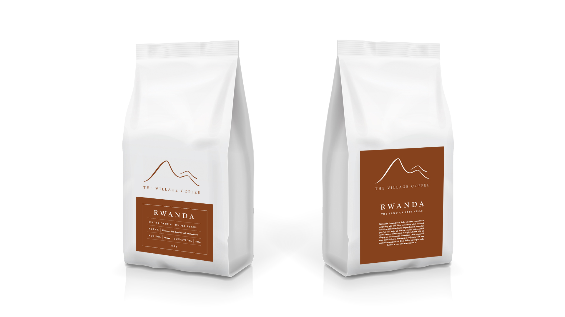 Coffee Bag Packaging.jpg