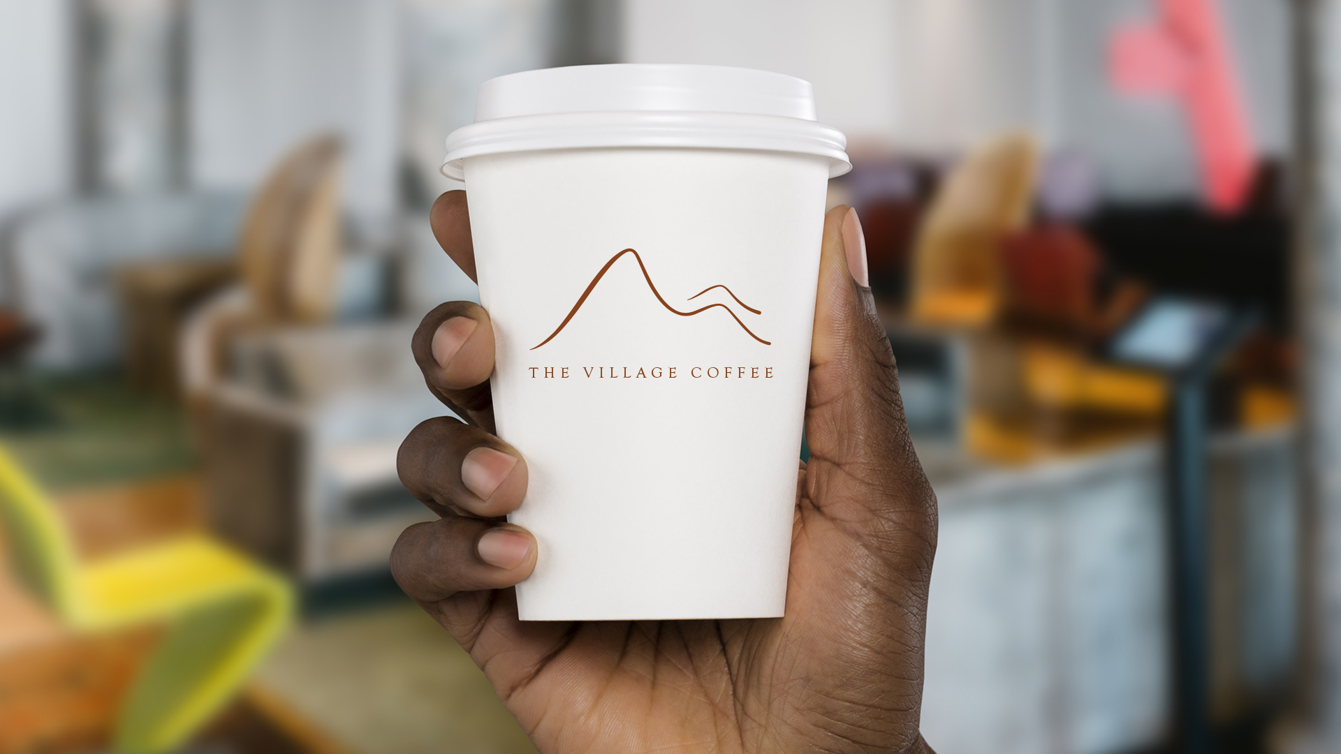 Village Coffee_Coffee Cup.jpg