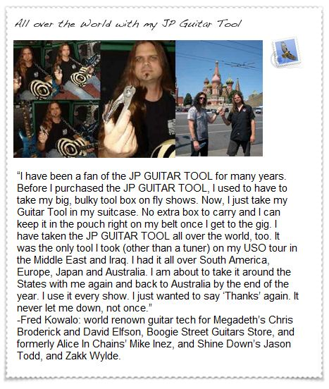 JP Guitar Tool and Fred Kowalo.JPG