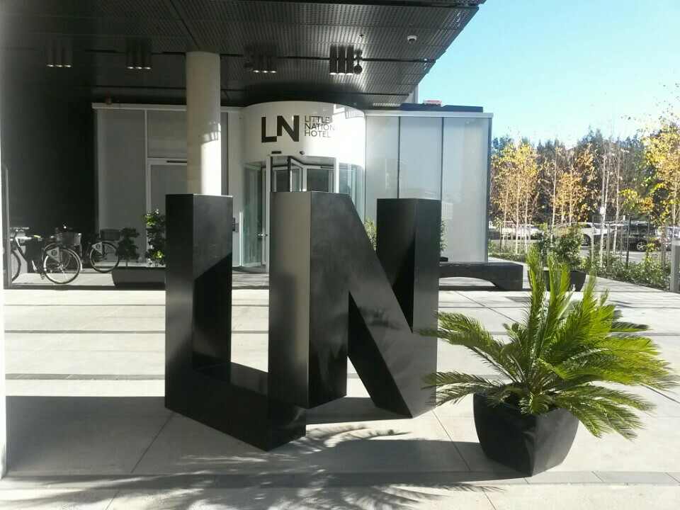 Little National Hotel.jpg