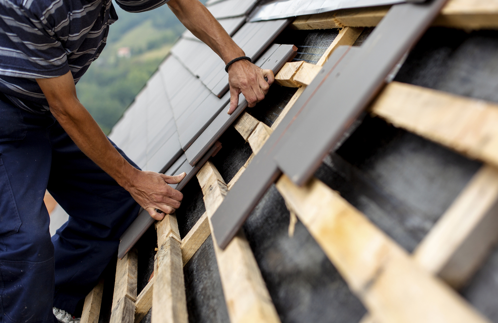American Restoration Consulting Roof repair insurance coverage.jpg