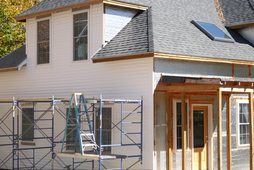 American Restoration Consulting siding repair insurance coverage.jpg