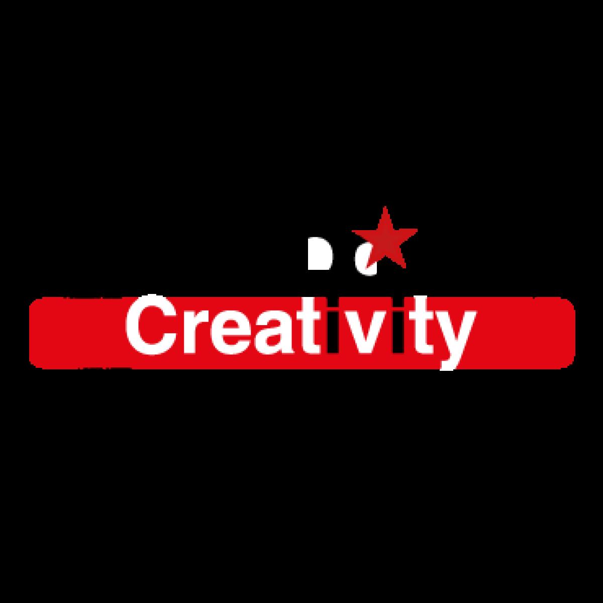 doc-creativity-logo_1.png