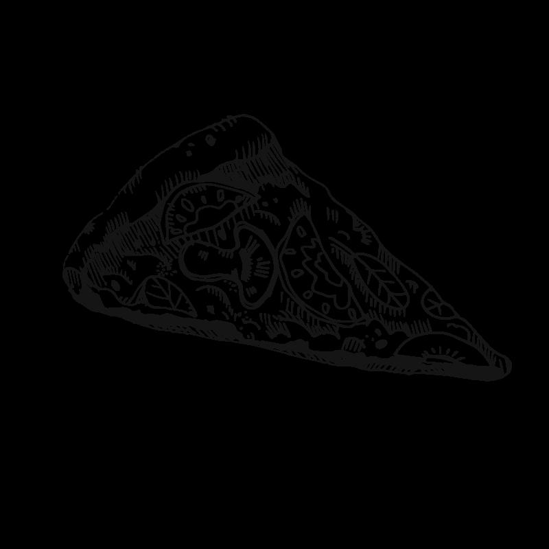 pizza-noire-test.png