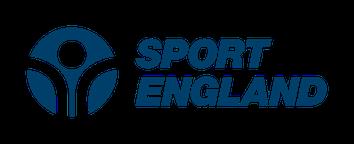 Sport-England-Logo-Blue-small.png