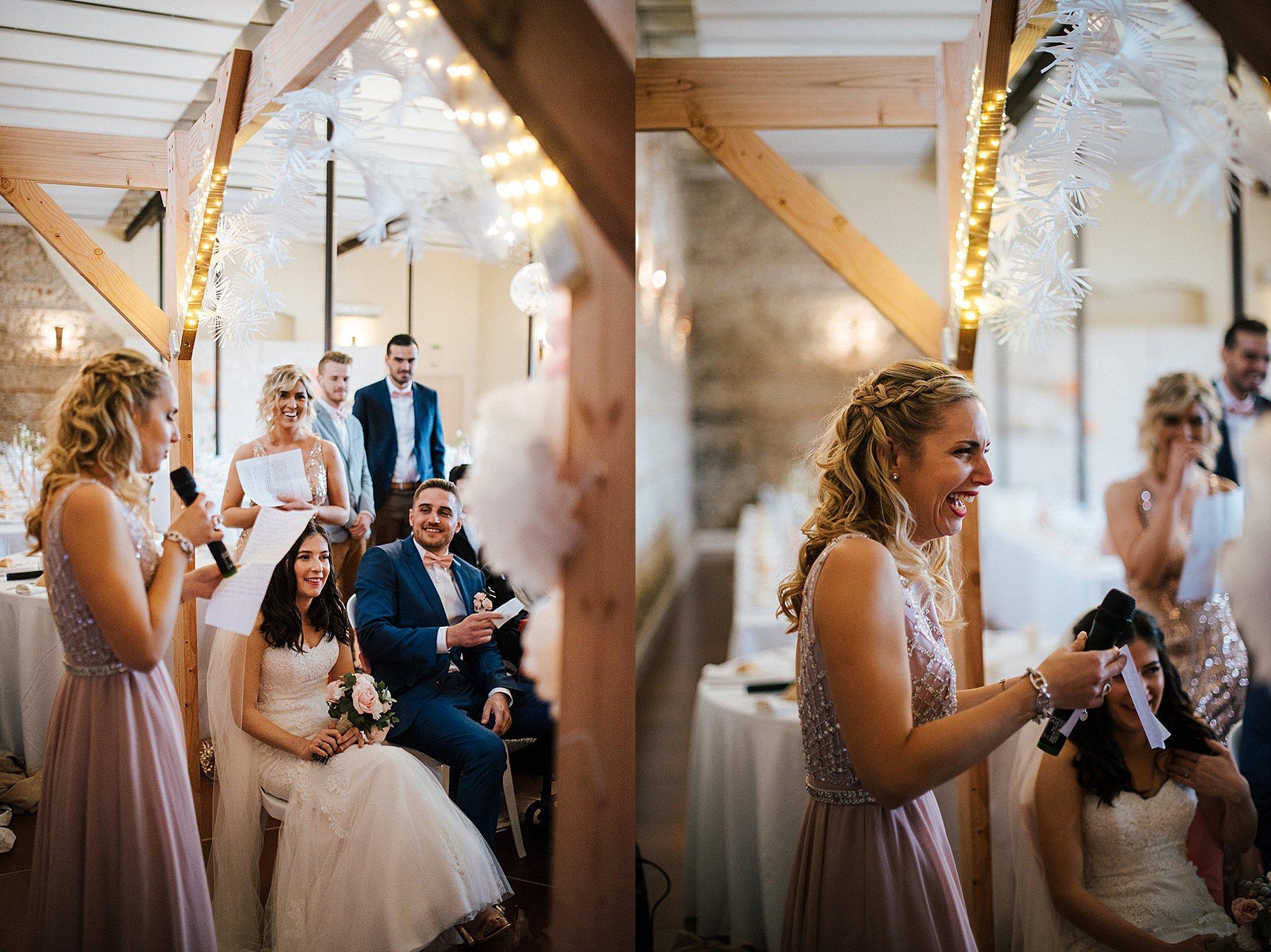 Domaine Belric mariage laique interieur4.jpg