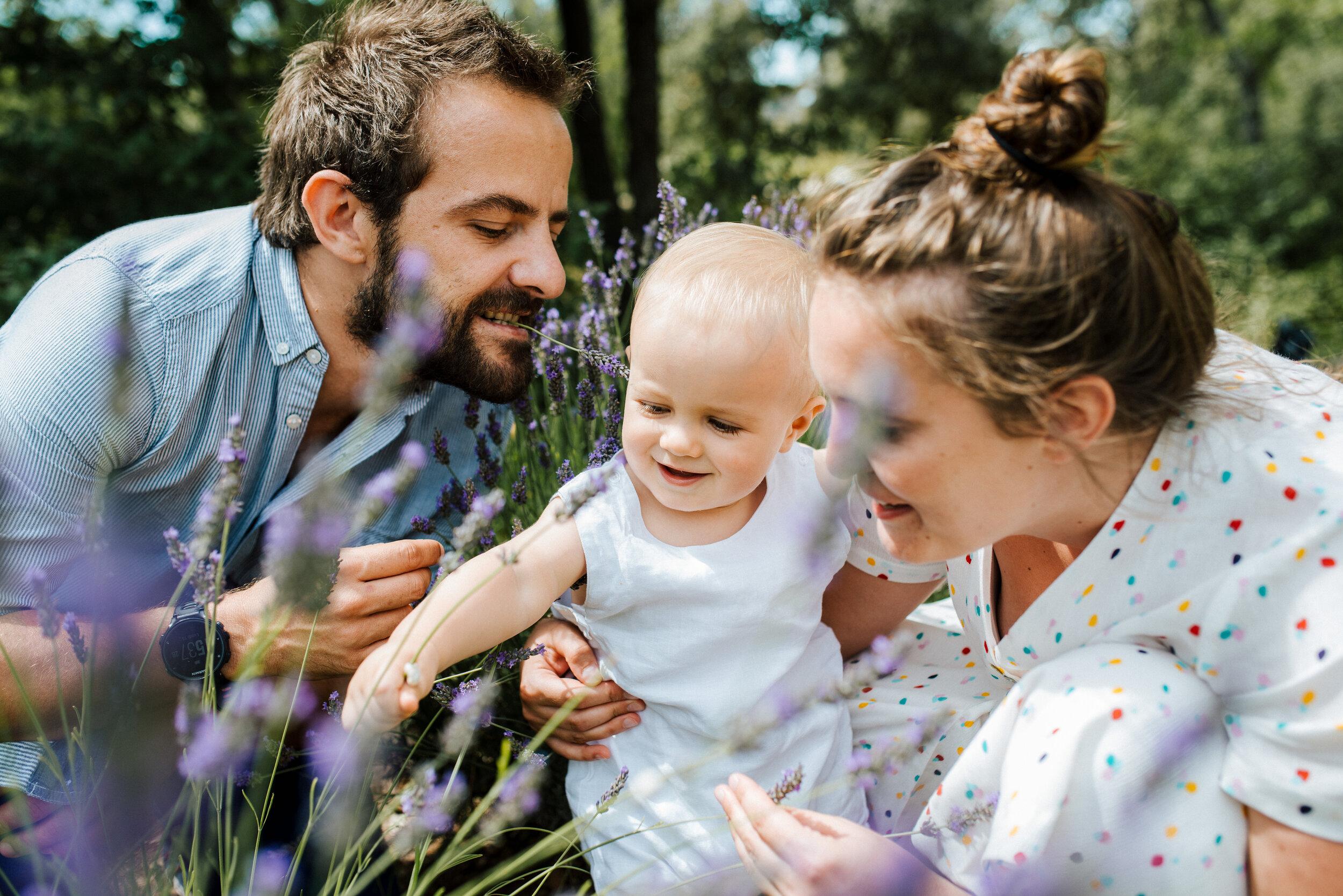 Photographe famille Perpignan-1-6.jpg