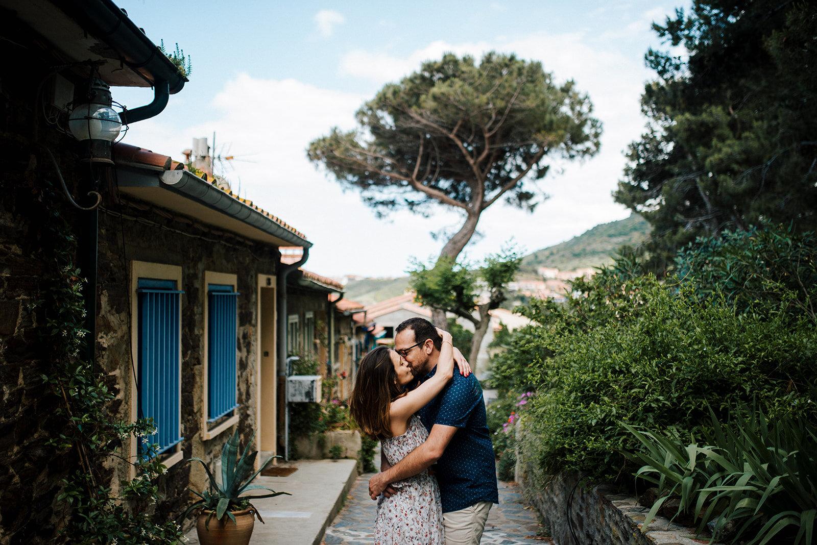 Photographe Mariage et couple Perpignan6.jpg