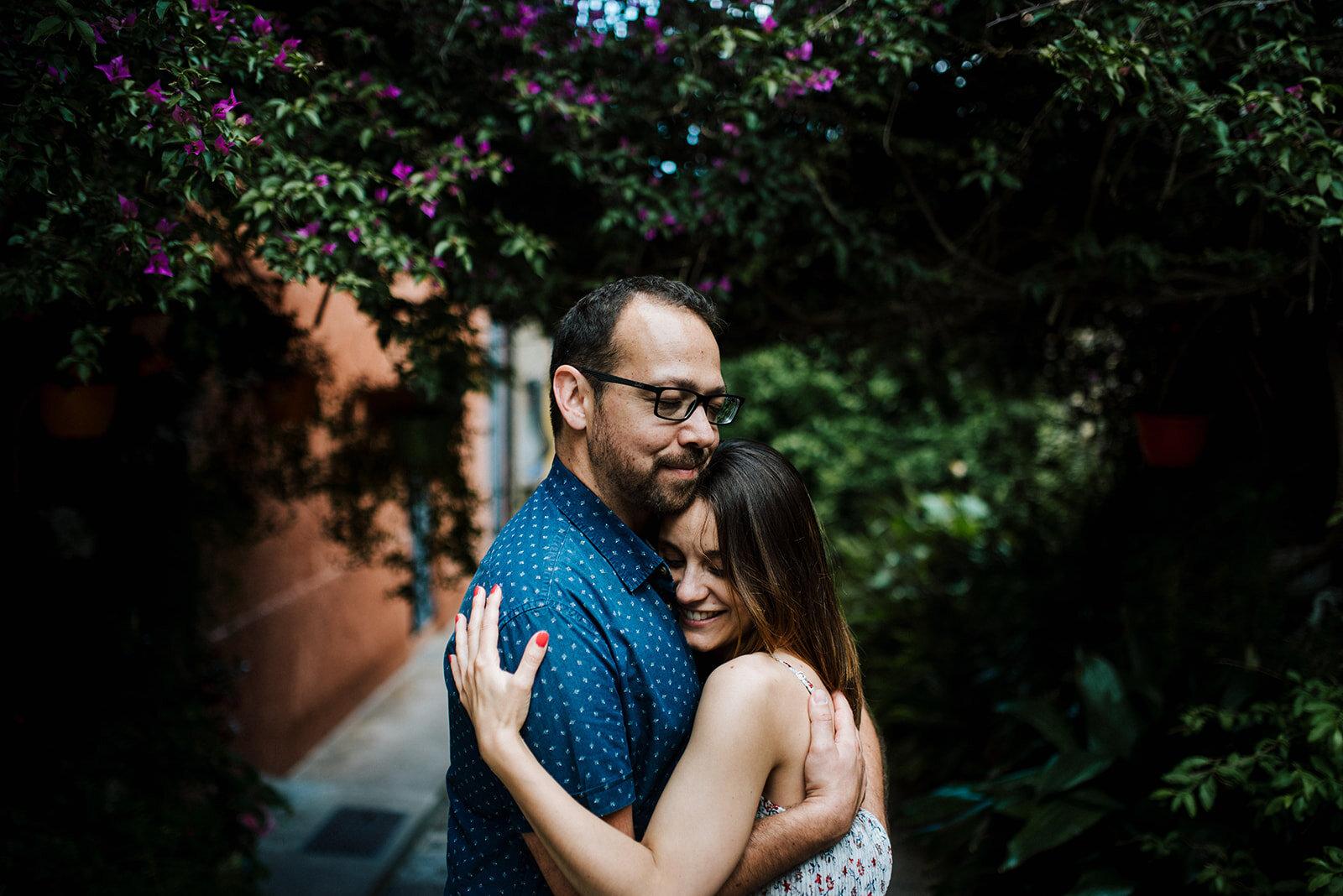 Photographe Mariage et couple Perpignan7.jpg