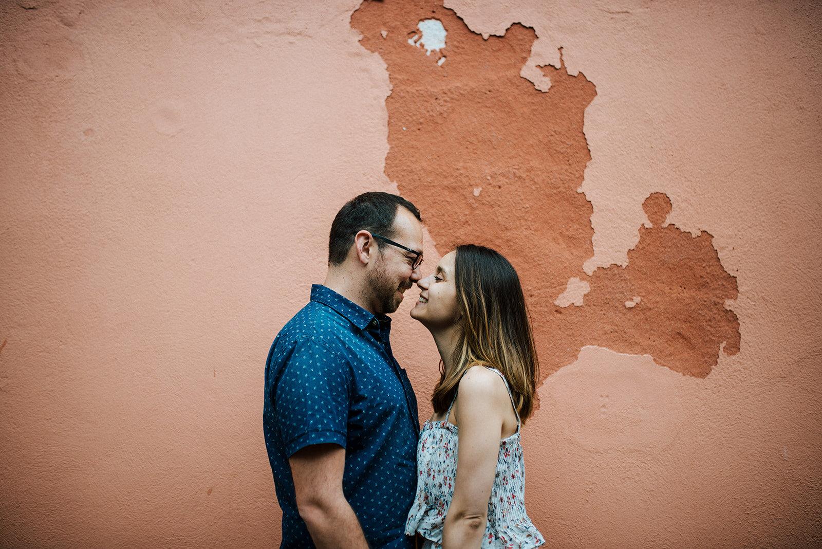 Photographe Mariage et couple Perpignan8.jpg