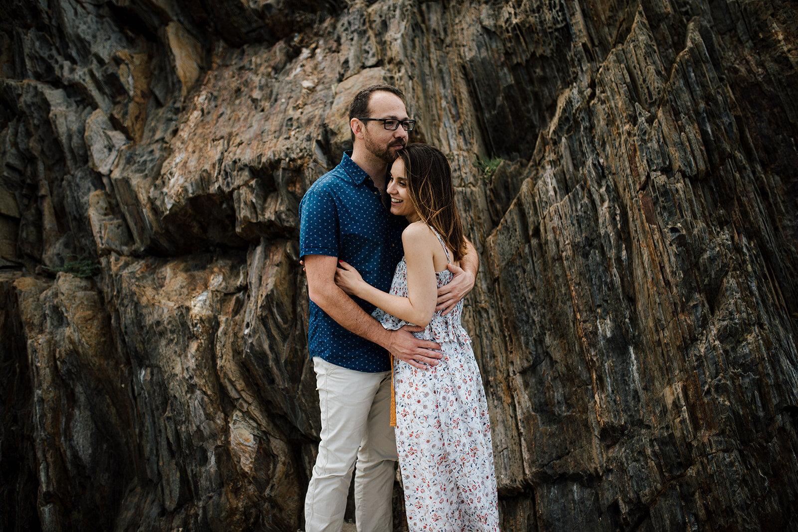 Photographe Mariage et couple Perpignan11.jpg