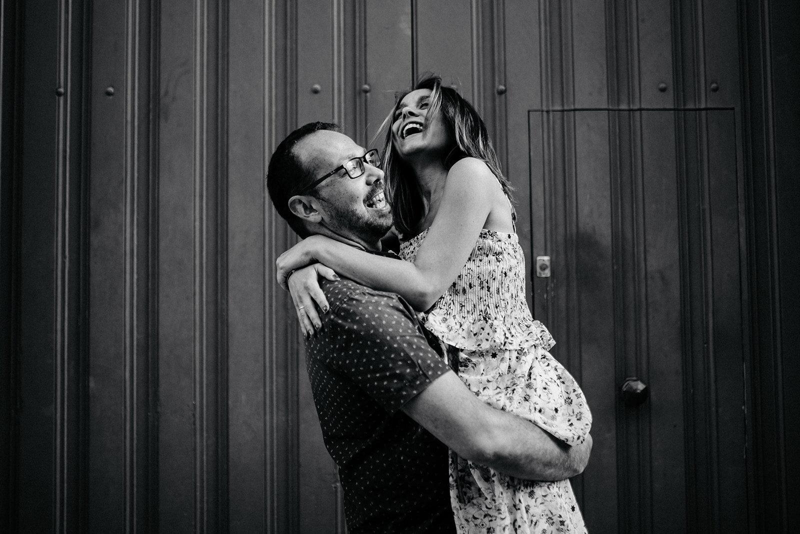 Photographe Mariage et couple Perpignan14.jpg