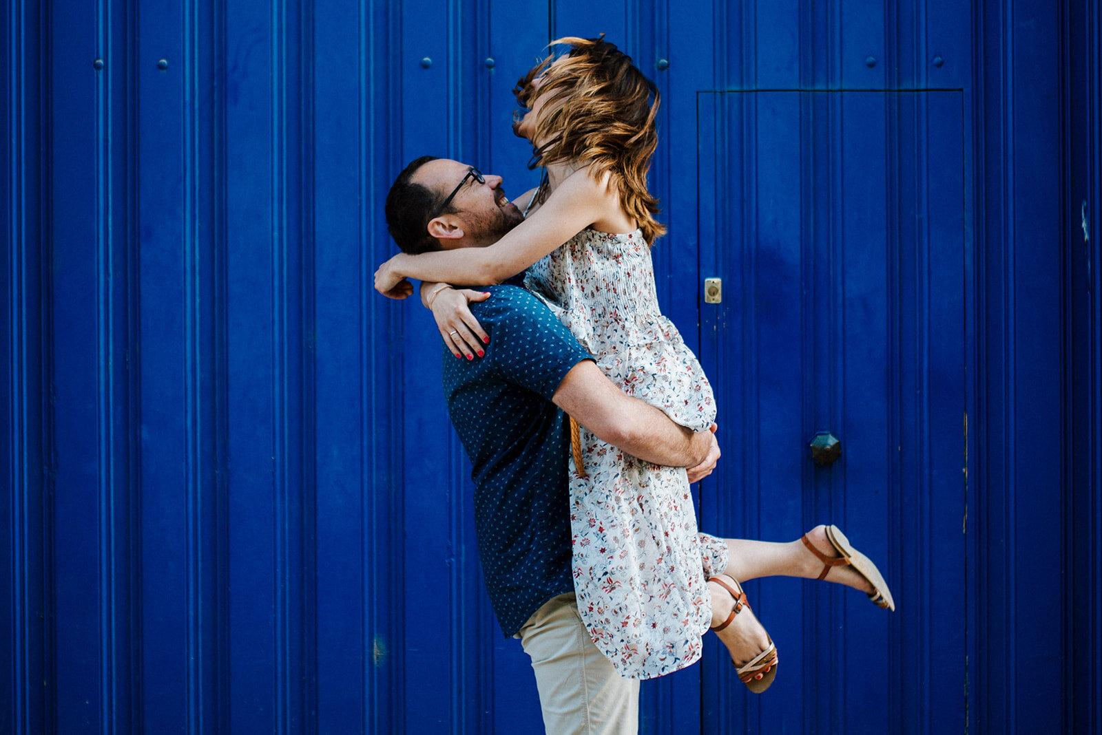 Photographe Mariage et couple Perpignan13.jpg