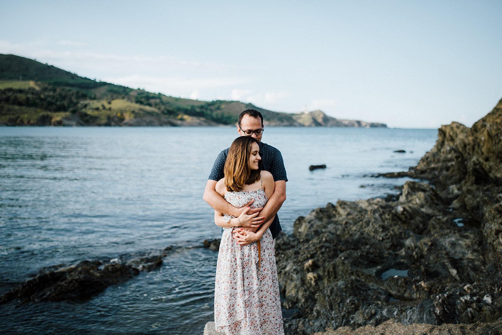 Photographe Mariage et couple Perpignan16.jpg
