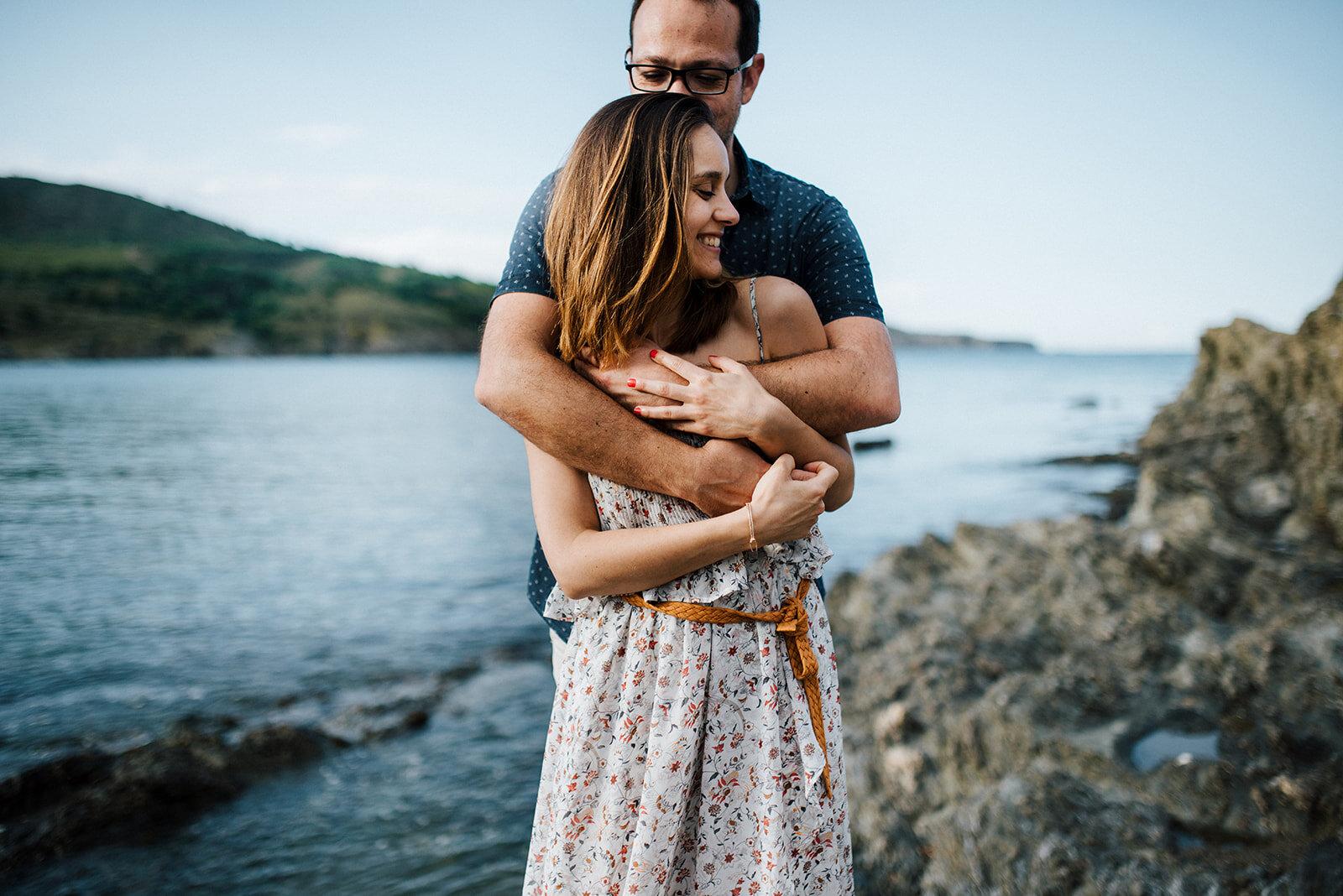Photographe Mariage et couple Perpignan17.jpg