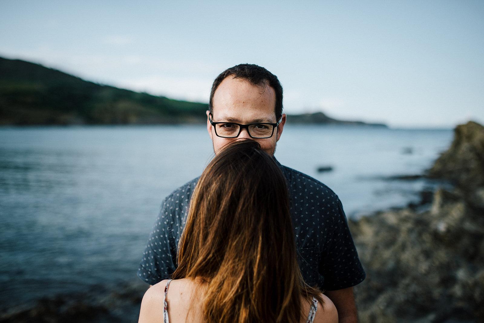 Photographe Mariage et couple Perpignan18.jpg