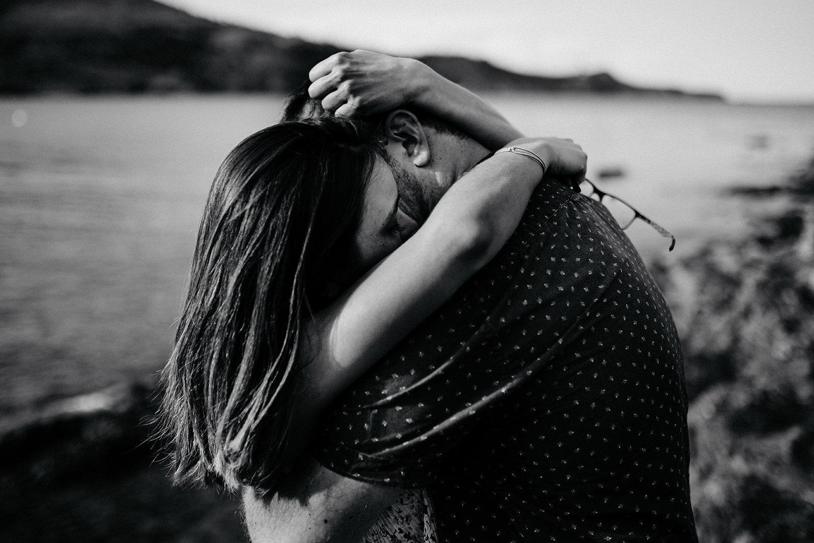 Photographe Mariage et couple Perpignan23.jpg